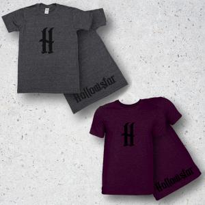 Album T-Shirts